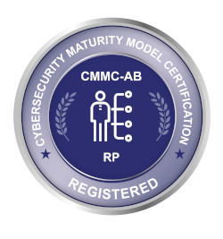 CMMC-AB Registered Practitioner