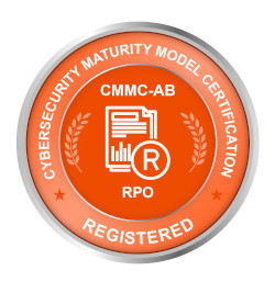 CMMC-AB Registered Provider Organization™